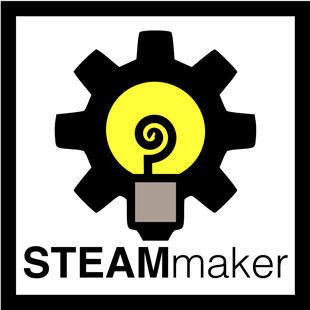 STEAMmaker and STEAMmaker Jr