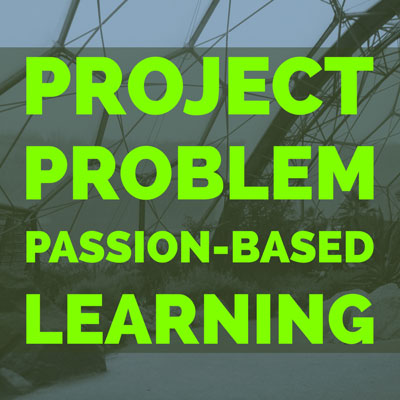 PBL and LifePractice PBL